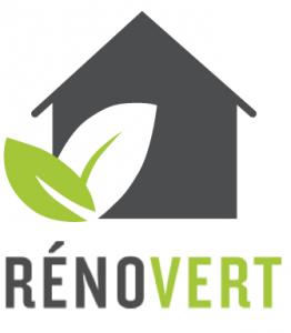 Service de financement rgcv climatisation ventilation chauffage g othermie gatineau ottawa - Credit d impot climatisation reversible ...